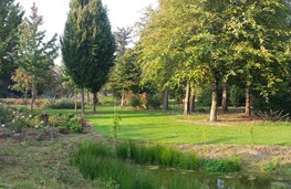 Park Plantencentrum Louis Venhorst 5